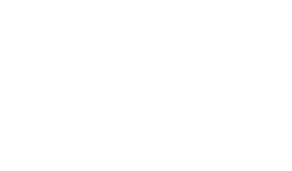 Insane_events_page